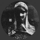 Missing You EP by Neil Landstrumm