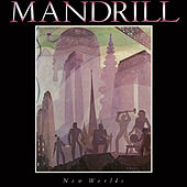 New Worlds by Mandrill