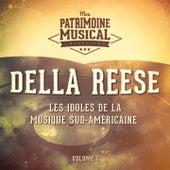 Les idoles de la musique sud-américaine : Della Reese, Vol. 1 von Della Reese