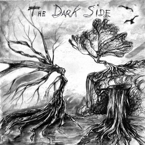 The Dark Side by The Darkside
