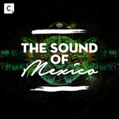 Cr2 Records Presents: The Sound of Mexico de Various Artists