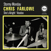 Stormy Monday de Chris Farlowe