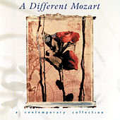 Different Mozart by Various Artists