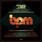 Compilation 2017 by Various Artists