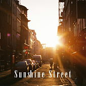 Sunshine Street by Various Artists
