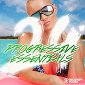 Progressive Essentials, Vol. 24 de Various Artists