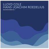Selected Studies, Vol. 1 de Lloyd Cole