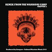 Remix from the Warriors Camp, Vol. 2 by Various Artists