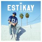 Auf Entspannt von Estikay