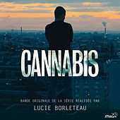 Cannabis (Original Series Soundtrack) de Various Artists