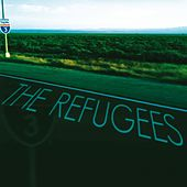 Three by The Refugees