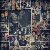 Us Time von Stoney LaRue