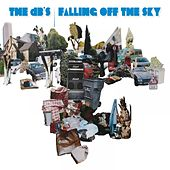Falling off the Sky by The dB's