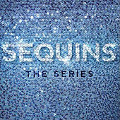Sequins by Jed Smith