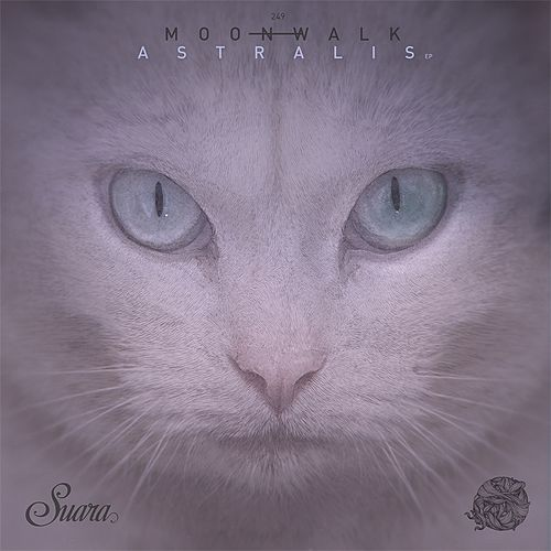 Astralis by Moonwalk