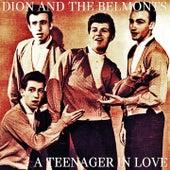 A Teenager in Love de Dion