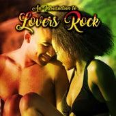 An Introduction to Lovers Rock de Various Artists