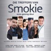 Die Treffers van Smokie..Soos Gesing Deur by Various Artists
