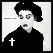 Affection van Lisa Stansfield