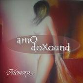 Memory... de Arno Doxound