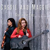 Star in the East by Cassie and Maggie