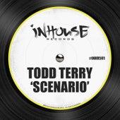 Scenario by Todd Terry
