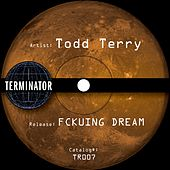 Fckuing Dream by Todd Terry