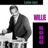 Latin-Jazz by Willie Bobo