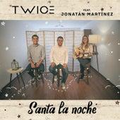 Santa la noche - Single de Twice