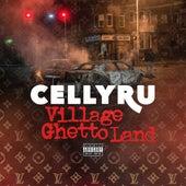Village Ghetto Land von Various Artists