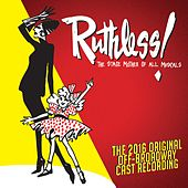Ruthless! The Stage Mother Of All Musicals (Original Cast Recording) von Various Artists