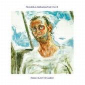 Selbstportrait III - Reise durch Arcadien by Roedelius