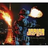 Japlan - Der Plan in Japan (Bonus Version) by El Plan