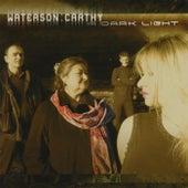 A Dark Light de Waterson:Carthy