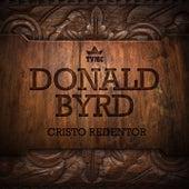 Cristo Redentor by Donald Byrd