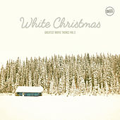 White Christmas - Greatest Movie Themes Vol. 2 by Various Artists