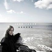Ashore de June Tabor