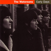 Early Days von The Watersons