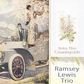 Into The Countryside by Ramsey Lewis