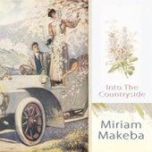 Into The Countryside de Miriam Makeba