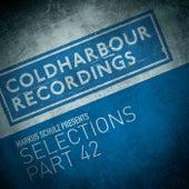 Markus Schulz presents Coldharbour Selections Part 42 by Various Artists