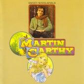 Sweet Wivelsfield von Martin Carthy