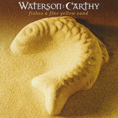Fishes And Fine Yellow Sand de Various Artists