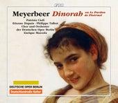 Meyerbeer: Dinorah by Various Artists
