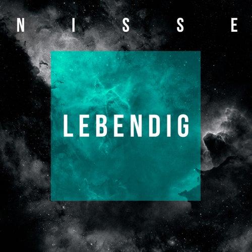 Lebendig by Nisse