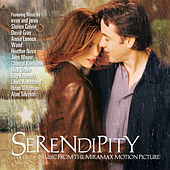 Serendipity: Music from the Motion Picture by Serendipity