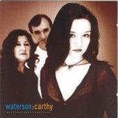 Waterson:carthy de Waterson:Carthy
