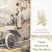 Into The Countryside by Paul Revere & the Raiders
