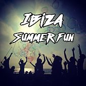 Ibiza Summer Fun by Ibiza Dance Party