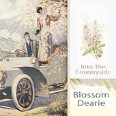 Into The Countryside by Blossom Dearie